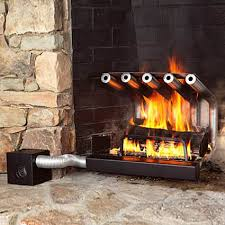 Fireplace With Blower by Fireplace Heater System Jpg