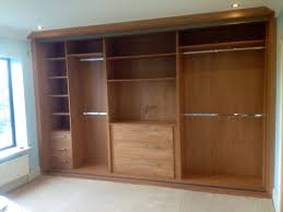 Luxury Fitted Bedroom Furniture Luxury Sliding Wardrobes Fitted Wardrobes Doncaster Fitted