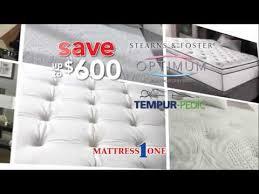 mattress black friday mattress 1 black friday 2016 vs2 rev youtube