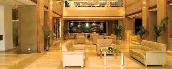 United Contact Thane Hotel Rates Thane Hotel Tariffs Contact Details United 21
