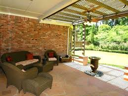 outdoor patio ceiling fans startling outdoor patio fans backyard decorating ideas opular of