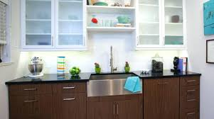 discount kitchen cabinet hardware best place to buy kitchen cabinets uk places cheapest way make