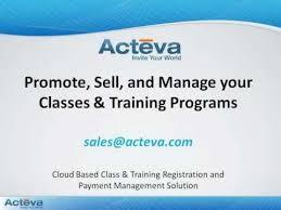 online html class 12 best online class management images on class