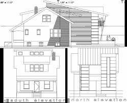 1920 u0027s bungalow modern home retrofit 101 attempting to live a