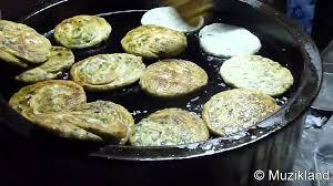 thermom鑼re cuisine 義豐蔥油派 宜蘭羅東