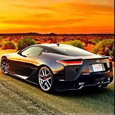 orange lexus lfa 31 best lexus lfa images on car cars and import