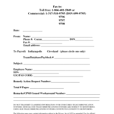 format faxing cover letter archaicfair fax cover sheet template