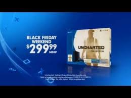 ps4 black friday playstation 4 black friday best place to play 2015 ps4 30 us tv