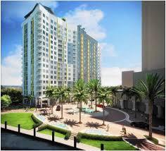 1800 las olas pre construction condos fort lauderdale real estate