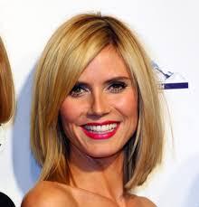 top medium length hairstyles medium short hair style medium length hairstyles top haircutsyles