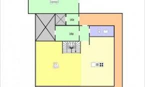bureau croix blanche chaise de bureau joliamende design flunchtraiteur rouen 3111