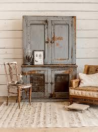 vintage antique home decor antique home decor mforum