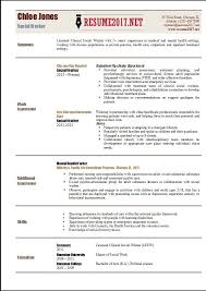 case worker resume resume cv cover leter