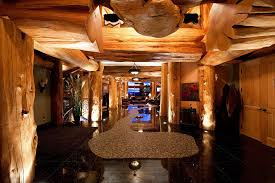 log home pictures interior pioneer log homes log cabins the timber