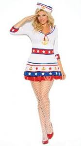 plus size costumes for women plus size costumes plus size costumes women s plus size