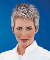 how to wear short natural gray hair for black women pin by kerry bingham on it s all about me pinterest short