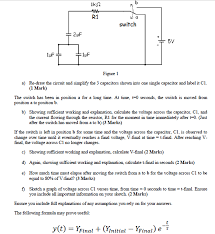 electrical engineering archive october 30 2016 chegg com