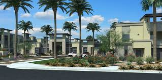 325 unit luxury aviva apartment community under construction
