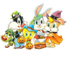 photo collection looney tunes wallpaper
