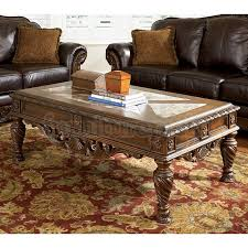 ashley furniture living room tables crafty inspiration ashley furniture living room tables all dining room
