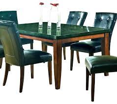 Granite Top Coffee Table Granite Top Coffee Table White Granite Top Coffee Table Migoals Co