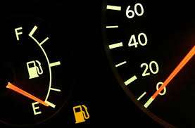 Battery Light Came On While Driving How Long Can You Drive After Your Gas Light Turns On Important