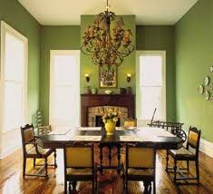 green dining room ideas green dining room colors home design ideas