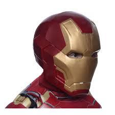 iron man helmet toys u0026 hobbies ebay