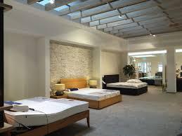 steinwand wohnzimmer gips uncategorized tolles steinwand schlafzimmer mit steinwand