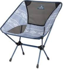 eno air pod hanging chair charcoal lime products pinterest