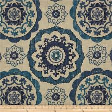 Kitchen Curtain Fabric by 158 Best Fabrics And Prints Images On Pinterest Valance Curtains
