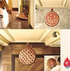 Best Guerilla  Ambient Advertising Images On Pinterest - Interior design advertising ideas