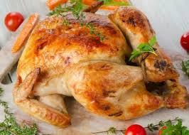 poulet cuisine poulet nos recettes de poulet délicieuses