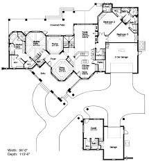 amazing floor plans modern decoration amazing house plans amusing gallery best