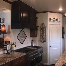 signs home decor farmhouse decor rustic home decor home wreath sign home sign