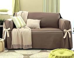housse assise canapé housse d assise de canape coussin d assise pour canape canapac frais