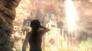rise of the tomb raider 2015 game wallpapers rise of the tomb raider gameplay trailer tomb raider 2 on xbox