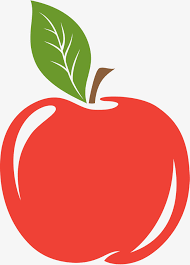 apple cartoon red cartoon apple gules cartoon apple png image and clipart for