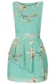 wedding guest dresses uk wedding dresses uk buy wedding dresses in jax