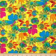 437 best fabrics images on pinterest home decor colors print