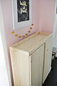 ikea ivar hack ikea ivar cabinet hack turned into a bar cabinet a beautiful mess
