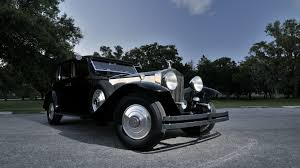 rolls royce limo price 1932 rolls royce phantom ii limousine f200 1 houston 2014