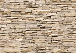 stacked slabs walls stone texture seamless 08155