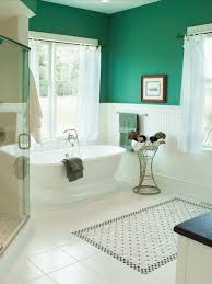master bathroom colors indelink com