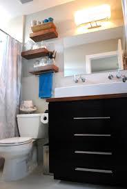 bed bath renovation bathroom reveal ck valenti designs inc bathroom vanity