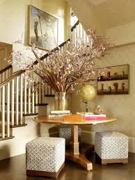 center table decoration home center table decoration home home decor ideas for apartments