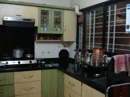 just ordinary kitchen google search indian kitchen pinterest