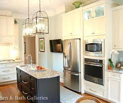 kitchen cabinets raleigh nc enthralling kitchen cabinets raleigh nc charlotte icdocs org salevbags