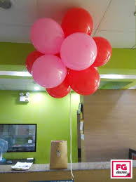 balloon delivery gainesville fl birthday gift delivery in davao city 0998 579 5720