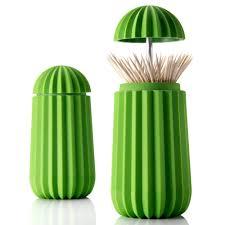 tooth pick holders essey cactus toothpick holder peter u0027s of kensington